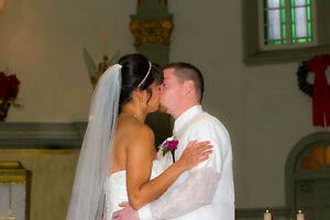 Let us capture your precious moments. Cornwall Ontario image 1