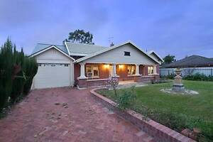 4 Collingrove Ave, Broadview (4bed,2bath,2gge PETS OK $490pw) Broadview Port Adelaide Area Preview