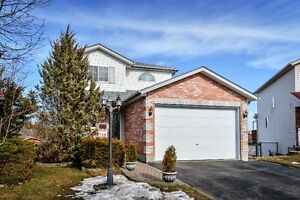 House for sale in fabulous Beechwood Forest!!!