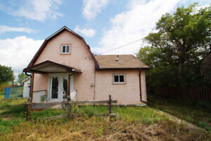 House for Sale in Altario, AB