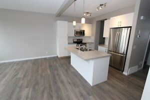 MOVE INTO THIS BRAND NEW HOME! NO CONDO FEES! Edmonton Edmonton Area image 5