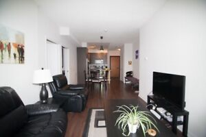 Beautiful 2 Be +2 Ba located in the Heart of Cabbagetown