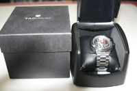 Montre TagHeuer