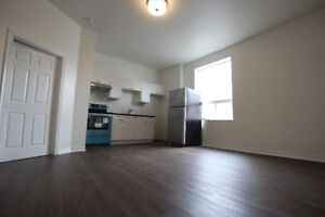 241 Bay St - 1 bedroom apartment NEWLY RENOVATED