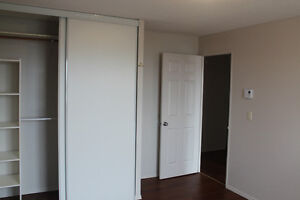 Two Bedroom Apartment with Balcony, Clean, Comfortable, Central Kingston Kingston Area image 9