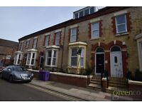 3 bedroom house in Rockfield Road, Liverpool, L40