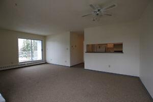 1,2 & 3 Bed. Apartment in Lac La Biche *Rental Incentives*