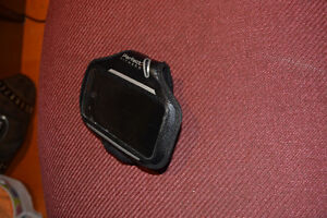Perfect Fitness Armband for phone, iPod