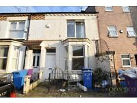 2 bedroom house in Parkinson Road, Liverpool, L91