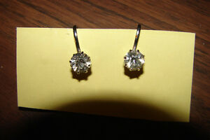 Rhinestone Jewellry Kitchener / Waterloo Kitchener Area image 3