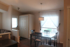 Gorgeous 4 BEDRM bi-level home in Summerside (south)