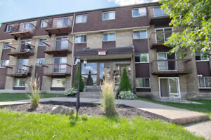 209-215 rue Parent Greenfield Park - 4 1/2 for rent