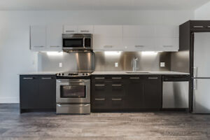New Condo by Farmers Market and Remai Modern - Avail June 1st