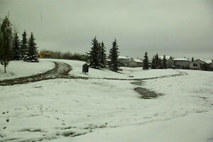 Gorgeous Home in Foxboro... Luxury Living! Strathcona County Edmonton Area image 8