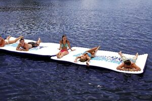 AIRHEAD GANG PLANK Inflatable Mat at ORPS Parts-NEWMARKET!!