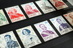 Buy & Sell Stamps & Coins Hamilton