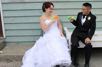 ALL IN WEDDINGS ($400) CERTIFIED PHOTOGRAPHERS