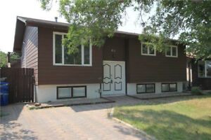 Renovated 4bed/2.5bath in Normanview West!