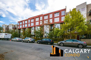 Just Listed MISSION EXECUTIVE CONDO***289,000***