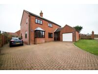 4 bedroom house in Lakeside Park Drive, Southwold, IP18