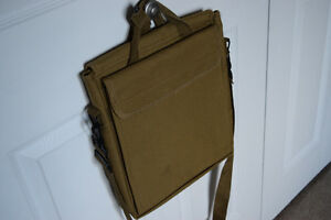 Waterproof Laptop Bag (Brand new)