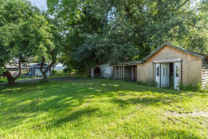 House with Acreage for sale in Abbotsford