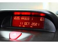 2015 Citroen Dispatch COMBI L1H1 HDI SX MPV Diesel Manual