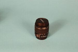Canon T3i (600D), 2 lenses, lens hoods, bag, 3 batteries & more Oakville / Halton Region Toronto (GTA) image 8