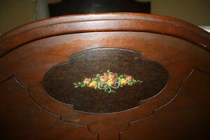 Antique Bedroom Suite *REDUCTION* Belleville Belleville Area image 2