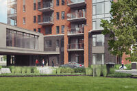 Luxury Condo Investment - Two Years Property Management Included