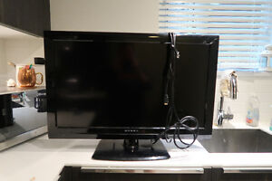"Great 32"" TV for Sale"