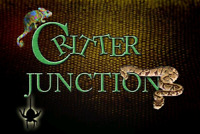 Critter Junctions Educational Animal Show