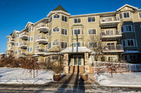 Open concept 2 bed, 2 bath condo! - 202-9918 Gordon Ave