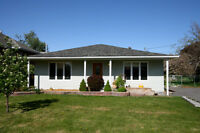 LOVELY GLEN WALTER BUNGALOW 6731 PURCELL RD