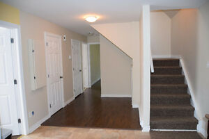 PRICED FOR QUICK RENTAL: 4 bedroom 3 bath NEAR RIDGE ROAD St. John's Newfoundland image 3