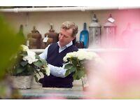 Houseplant Sales Assistant