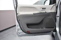 Miniature 9 Voiture Asiatique d'occasion Toyota Sienna 2017