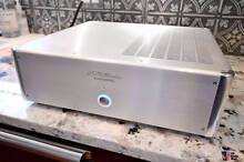 Krell Power Amplifier - Mint Cond- Reduced from 3800-ONE DAY ONLY Modbury Tea Tree Gully Area Preview