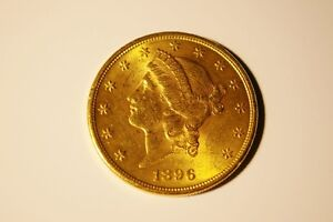 Gold Silver Buyer - coins, jewellely - best price in town West Island Greater Montréal image 1