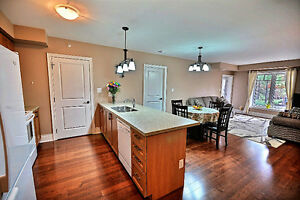 Bracebridge: Granite Springs Condo, Move in Ready. PropertyGuys