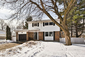 1st OPEN HOUSE SUNDAY FEB 26 (2-4PM)
