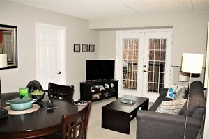 2 Bedroom condo apt on ravine! Oakville / Halton Region Toronto (GTA) image 10