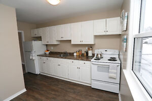 MORE to MOVE INTO, Westmount Village Townhomes London Ontario image 3