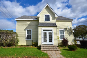 PRIME 6-UNIT APARTMENT in ALMONTE for SALE! ONLY 600K!