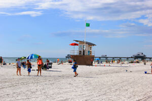 Royal Marina Luxury Condo | Minutes to Clearwater Beach, FL