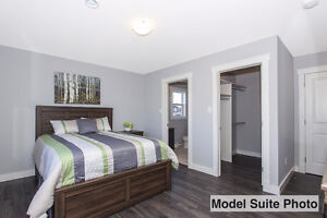Westfield Condo, Appliances and Furniture INCLUDED! St. John's Newfoundland image 7
