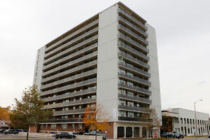 Lease take over at Regency Colonade