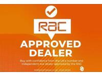 2017 Land Rover Range Rover Velar 2.0 D180 Auto 4WD (s/s) 5dr SUV Diesel Automat
