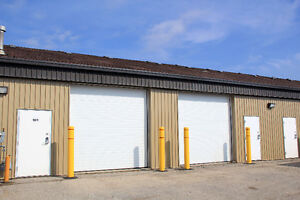 SELF STORAGE, GREAT DEALS, FREE MOVE IN,*** CALL TODAY London Ontario image 9