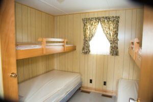 Invest in a High-Quality Mobile Home Today!
